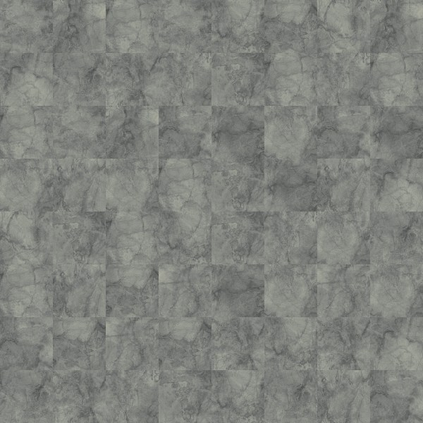 Marble  grey