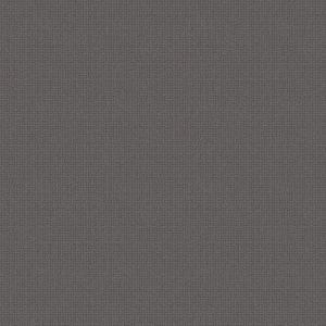 harris  grey