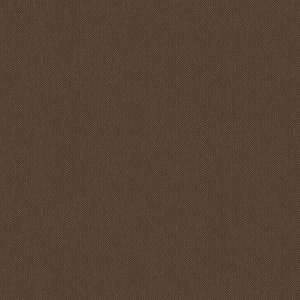 harris tweed brown
