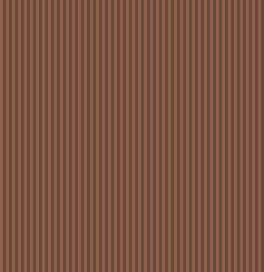 marine brown