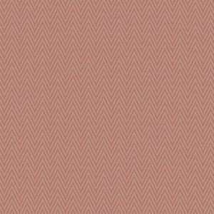 herringbone  rose