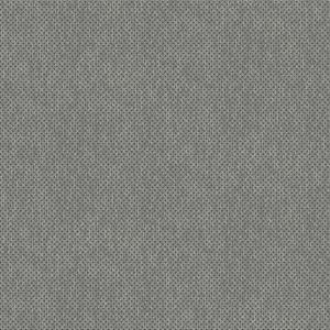braiding  grey