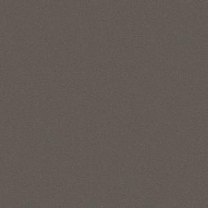 grainy texture  grey
