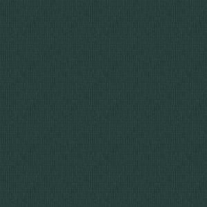 hessian  green
