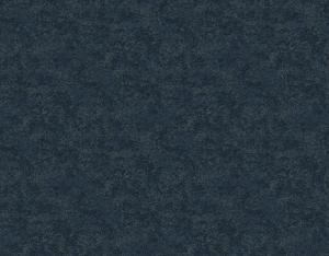 sandblast  blue