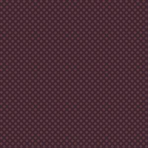 dottie dot  purple