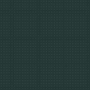 mini dot  green
