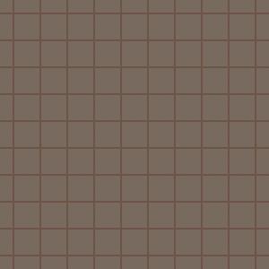 tartan  grey