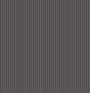 marine grey