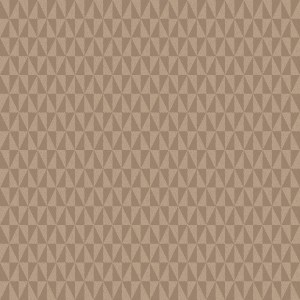 opus  beige