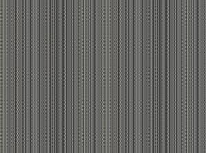 stitch line  grey