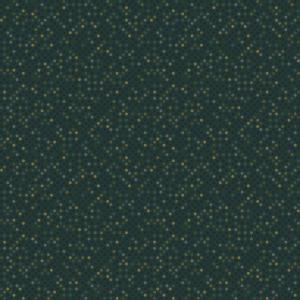 dottie deluxe  green
