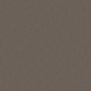 interweave  grey