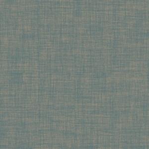 textile light  blue