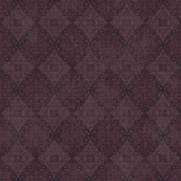 antique purple
