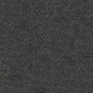 knit dark  grey