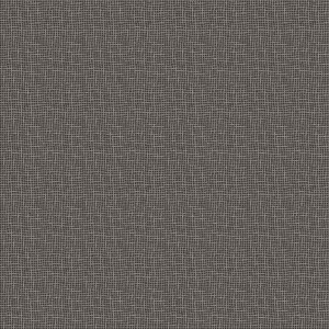 wavy mesh grey
