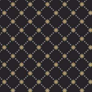 chain trellis  black
