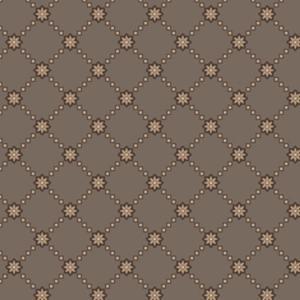 chain trellis  grey