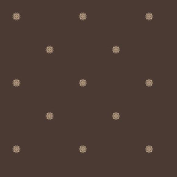 cursor dot  brown