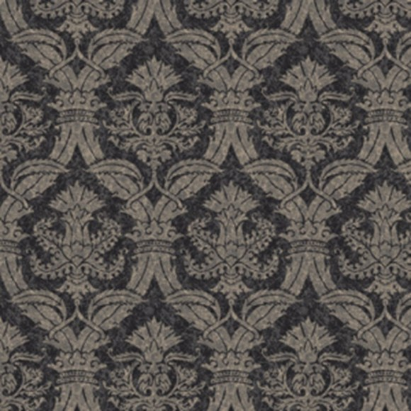 crown palace   grey