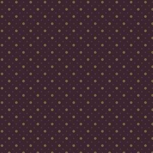 stella  purple