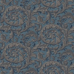 versailles  light blue