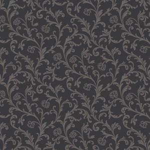 amalfi small  grey