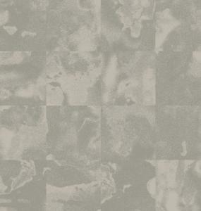 , Reform Terra Tiles