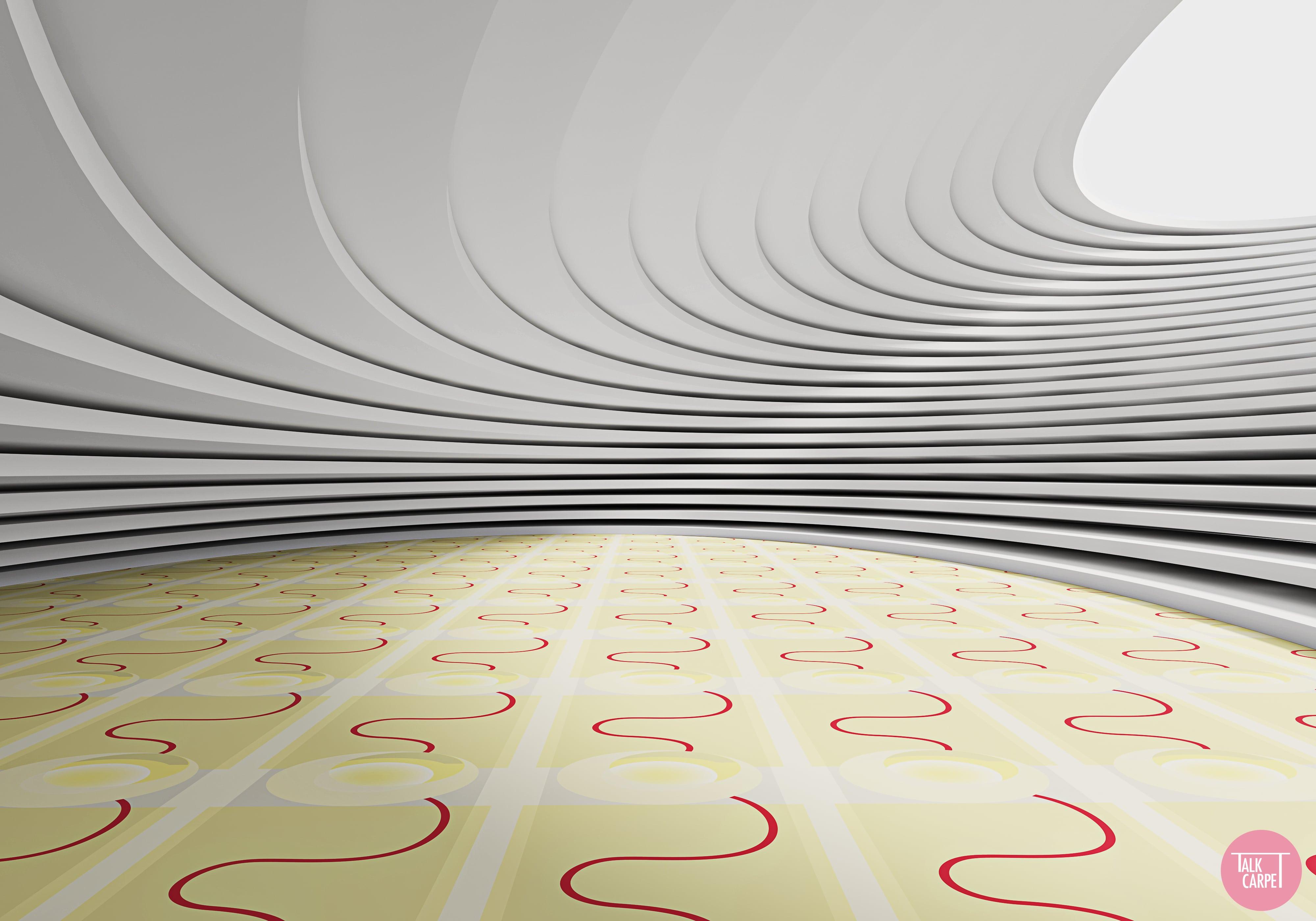 interior design magazine, Talk Carpet Blog