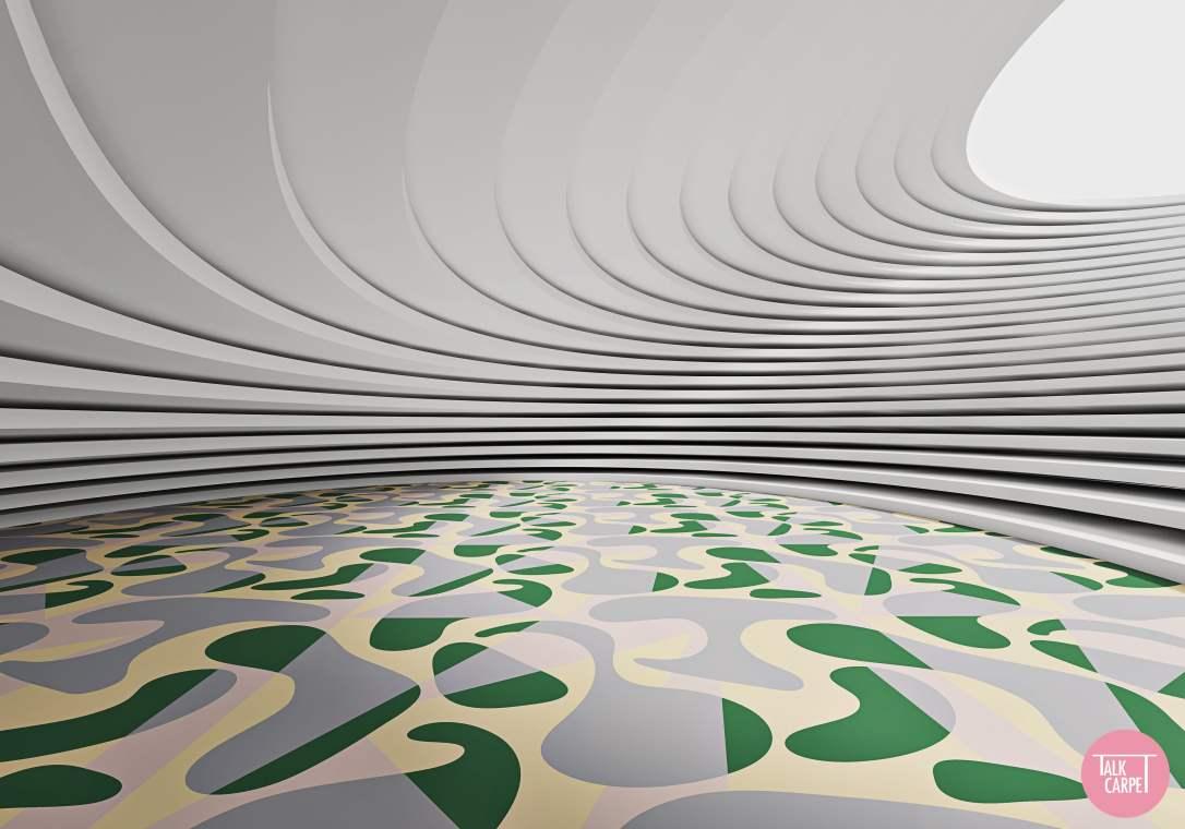 Visual _ Talkcarpet