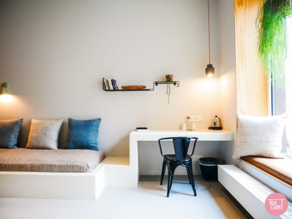 Biophilic Interior Design, Using Biophilic Interior Design to Bring the Outside Inside
