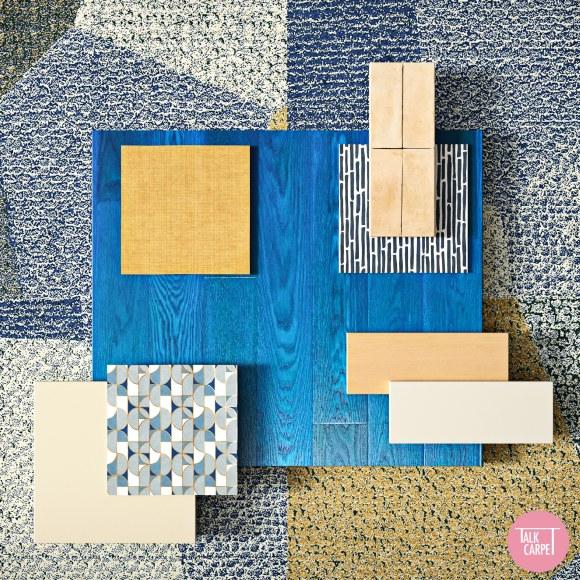 interior design mood board, Blog moodboard posts