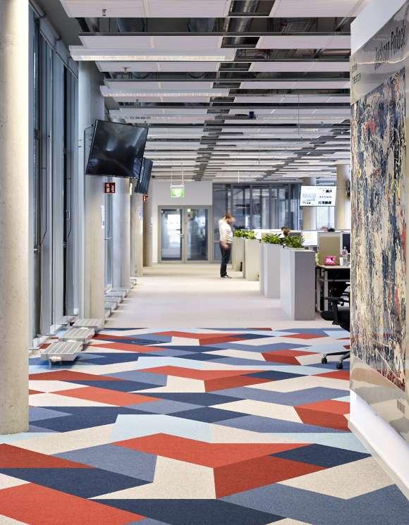 office carpet, Office carpet