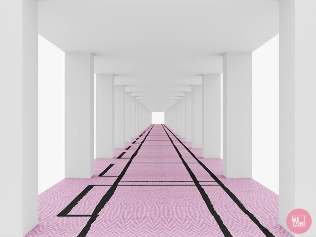 Visualized _ Talkcarpet