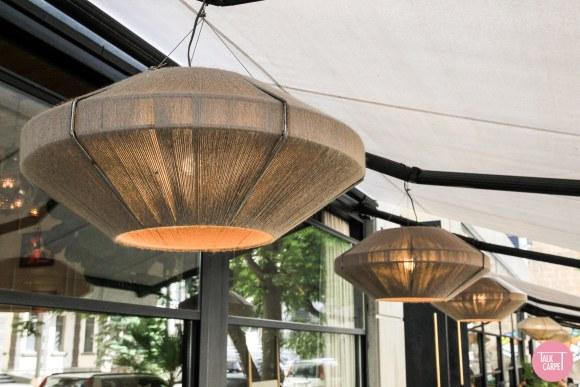 best coffee shop design, Afrolab & Sweet Coast feature some of the best coffee shop design