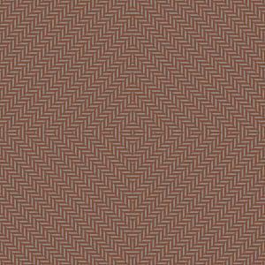Sudan Grey