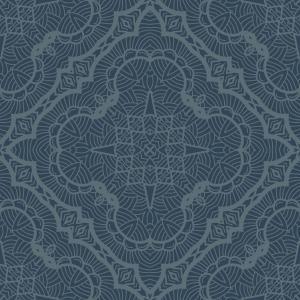 Muscat Blue