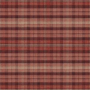 Blanket Red