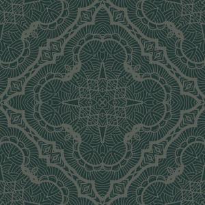 Muscat Green