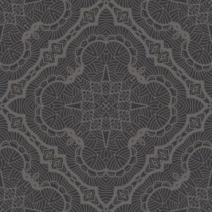 Muscat Grey