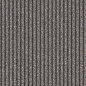 Fine Line Grey