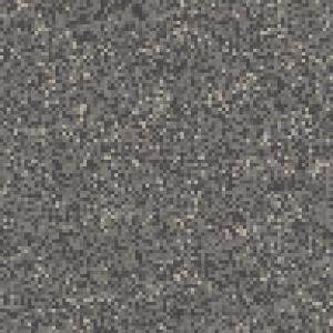 Pixel Dot Grey