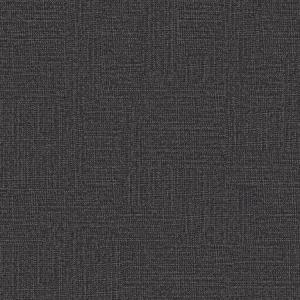 Patch Weave Dark Grey