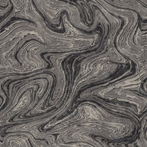 Marbling Grey