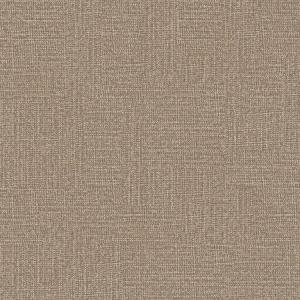 Patch Weave Beige