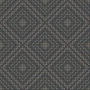 Kelim Stitch Grey