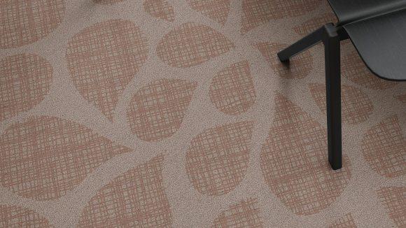 rose flower carpet, Rose flower carpet with a gentle nod to Casa de Sao Lourenco
