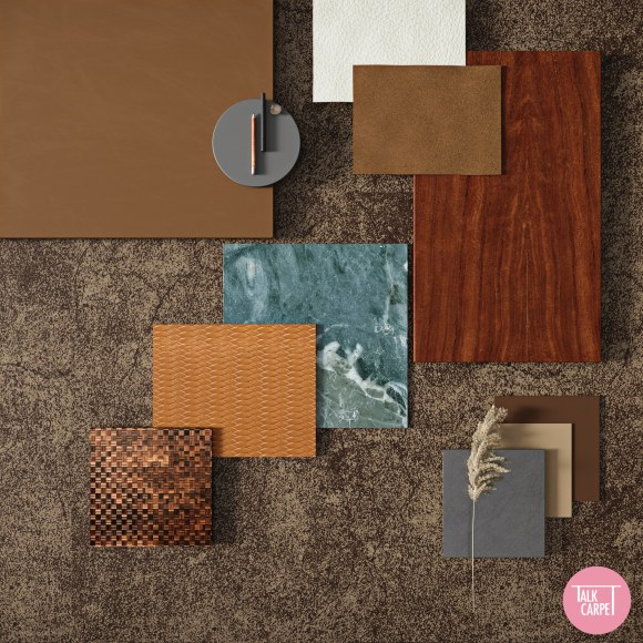 interior design material palette, Looking back at some of your favourite interior design material palettes