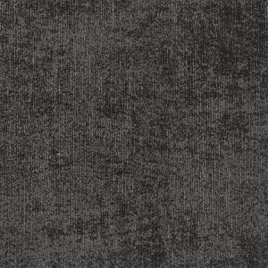 ReForm Mark of Time Bedrock black